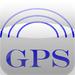 GPS Send