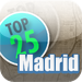 Top 25: Madrid
