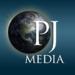 PJ Media Mobile