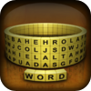 Word Ring