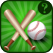 Baseball Trivia: Learn Baseball Facts & History - Powered by Wordsizzl