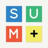 SumUp+